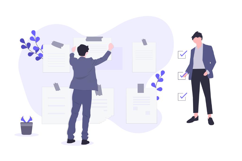 portfolio pariter partners