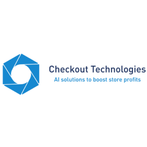 checkout technologies pariter partners