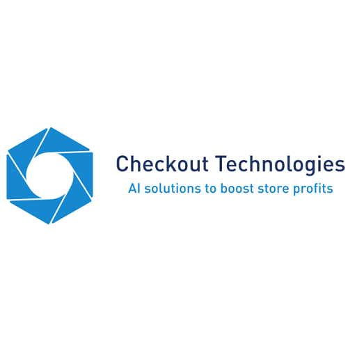 checkout technologies pariter partners