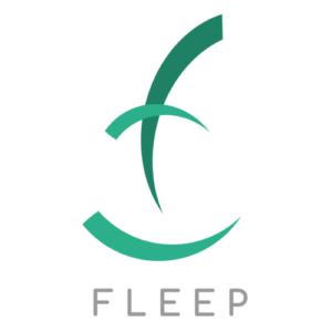 fleep technologies pariter partners