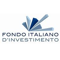 fondo italiano d investimento
