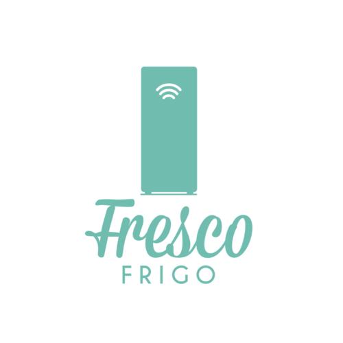 fresco frigo pariter partners